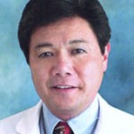 Photo of Layne Yonehiro, M.D.